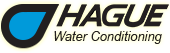 Hague Water Conditioning of West Liberty